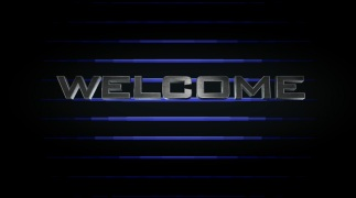 welcome-1557274