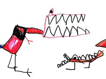 dinosaurs-1905919_1920