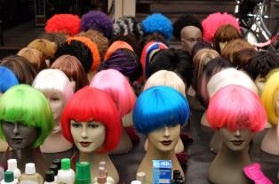 wigs-2224880